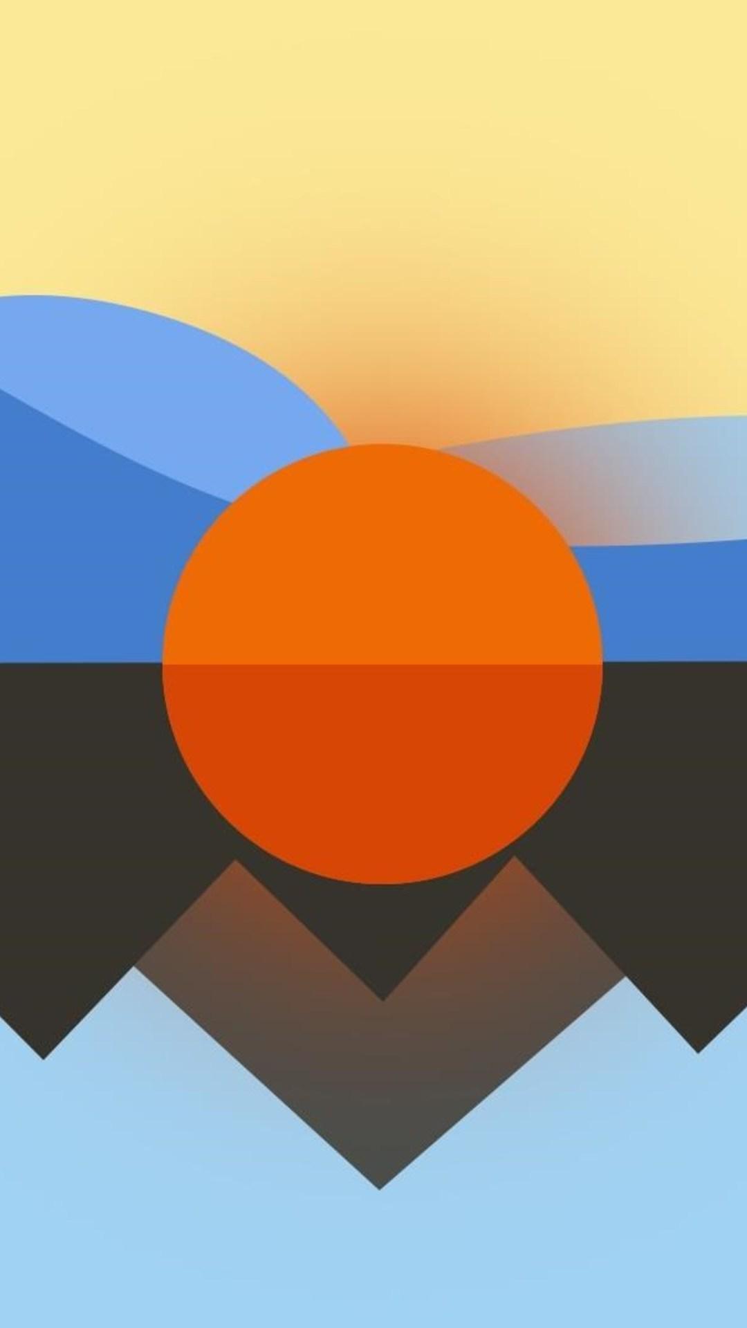 Google Pixel Wallpapers HD