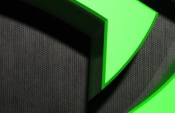 Nvidia Ultra HD Wallpaper 1080x2160 340x220
