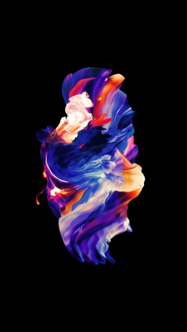 Oneplus 5 Wallpaper 1080x1920 380x676