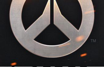 Overwatch Ultra HD Wallpaper 1080x2160 340x220