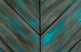 Paint Wooden Wall Ds Wallpaper 2160x3840 340x220