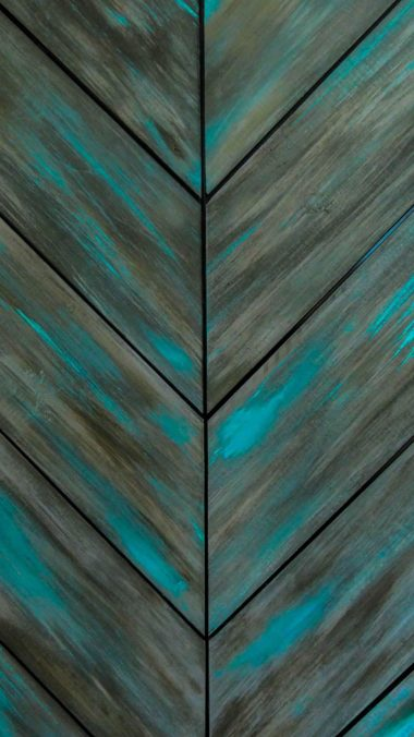 Paint Wooden Wall Ds Wallpaper 2160x3840 380x676