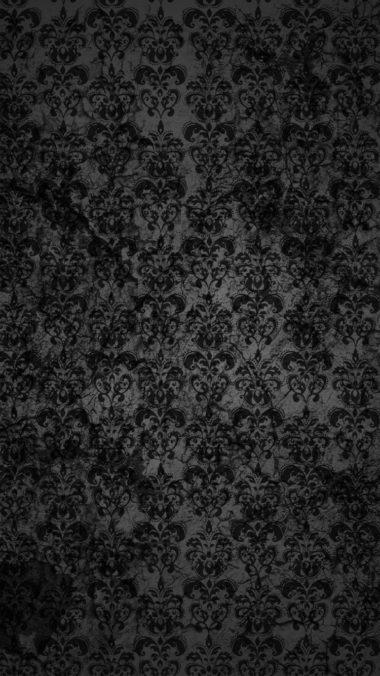 Patterns Background Dark Texture 380x676