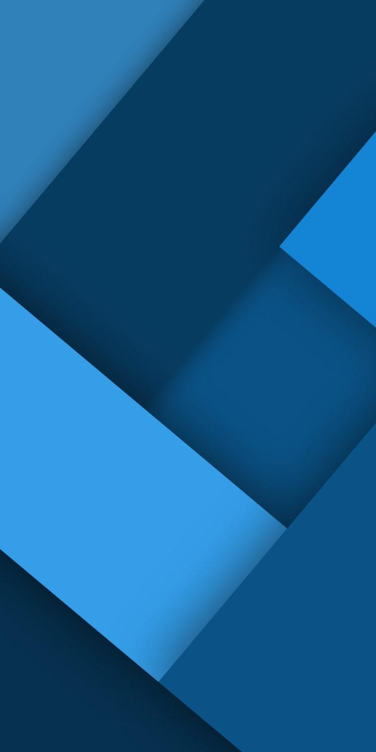 Patterns Ultra HD Wallpaper 1080x2160 768x1536