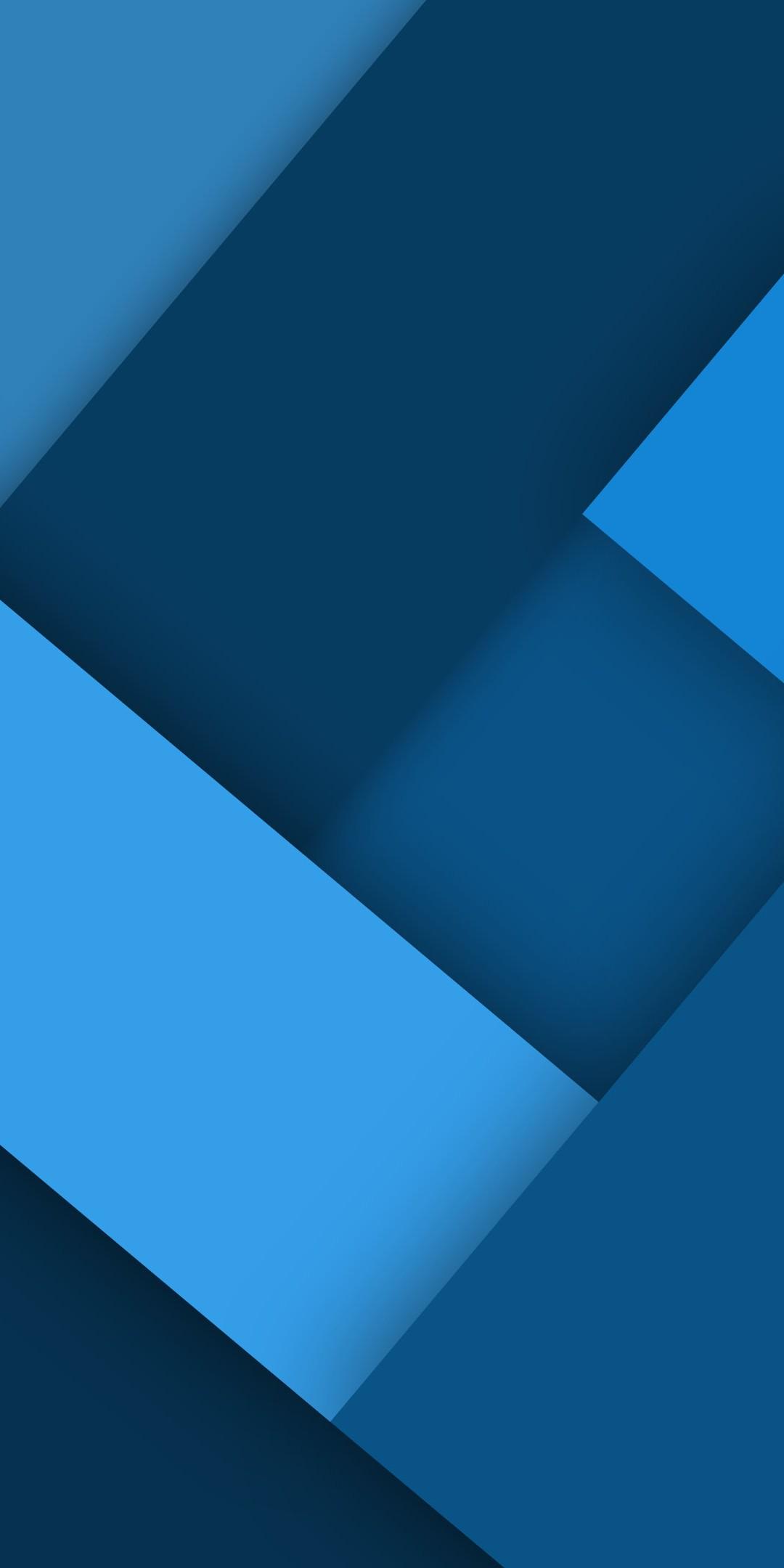 Patterns Ultra Hd Wallpaper 1080x2160