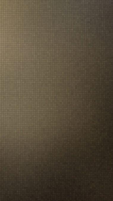 Pixels Background Dark Shadow Color 380x676