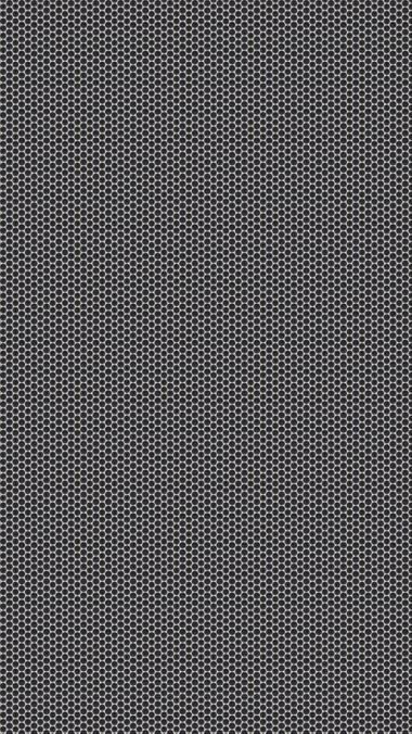 Points Background Texture Black 380x676