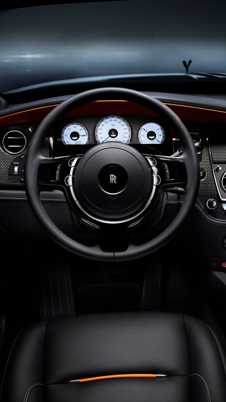 Rolls Royce Dawn Black Badge Interior 59 1 Wallpaper 1080x1920 768x1365