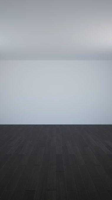 Room Vanity Flooring Wall 380x676