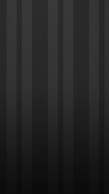 Simple Lines Background Wallpaper 720x1280 380x676