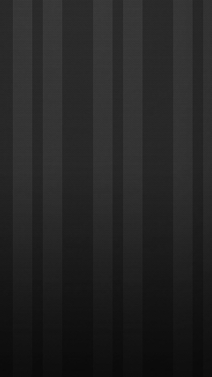 Simple Lines Background Wallpaper 720x1280