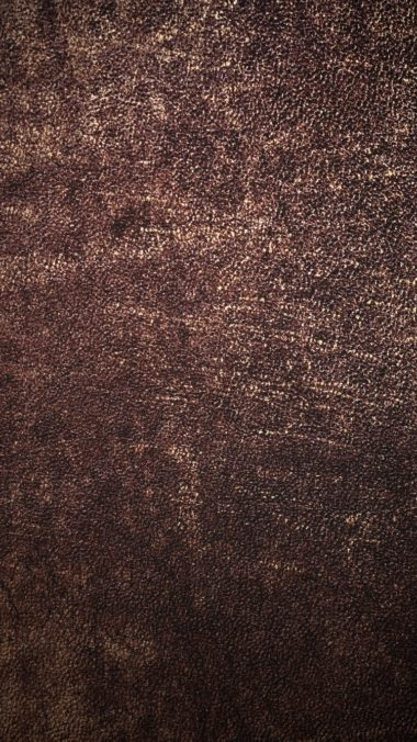 Skin Texture Leather Brown 380x676