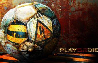 Soccer Wallpaper 01 1680x1050 340x220