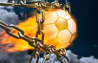 Soccer Wallpaper 02 2560x1600 340x220