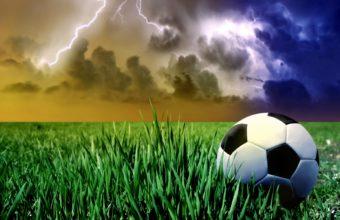 Soccer Wallpaper 04 2560x1600 340x220