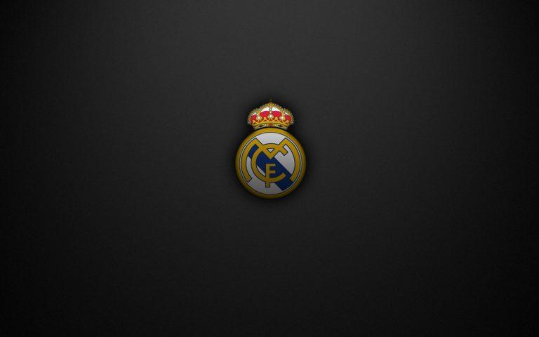 Soccer Wallpaper 06 1920x1200 768x480
