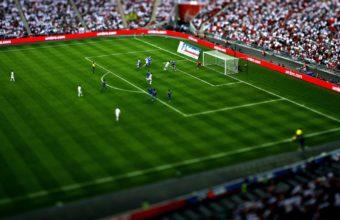 Soccer Wallpaper 09 1920x1440 340x220