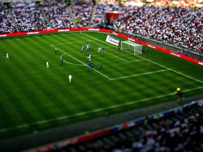 Soccer Wallpaper 09 1920x1440 768x576