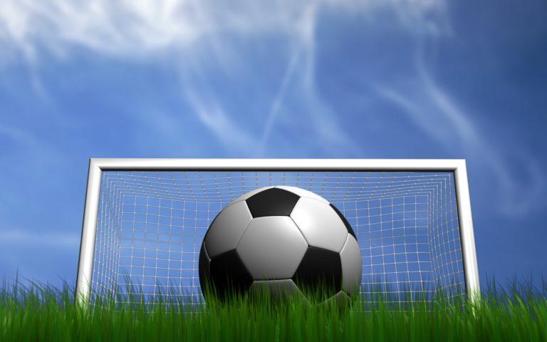 Soccer Wallpaper 16 2560x1600 768x480