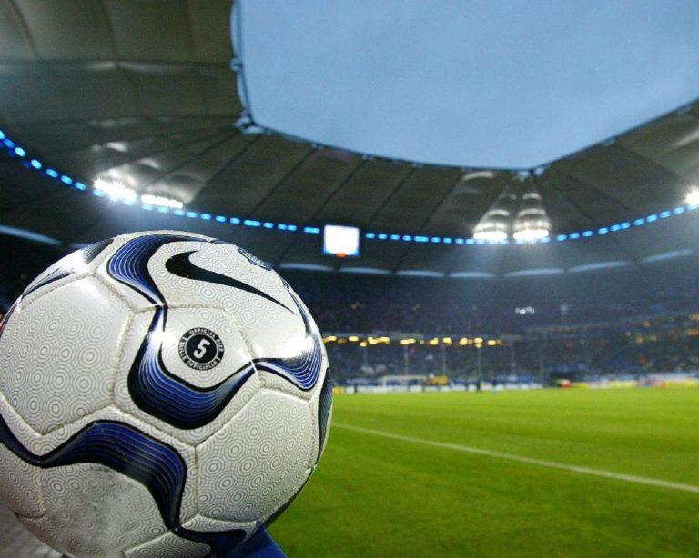 Soccer Wallpaper 19 1280x1024 768x614