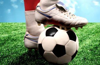 Soccer Wallpaper 20 2560x1600 340x220