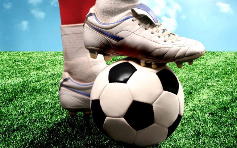 Soccer Wallpaper 20 2560x1600 768x480