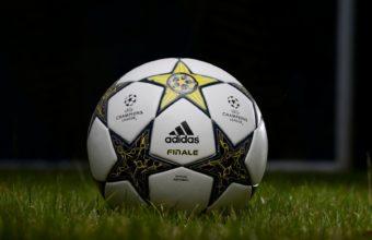 Soccer Wallpaper 22 1680x1050 340x220
