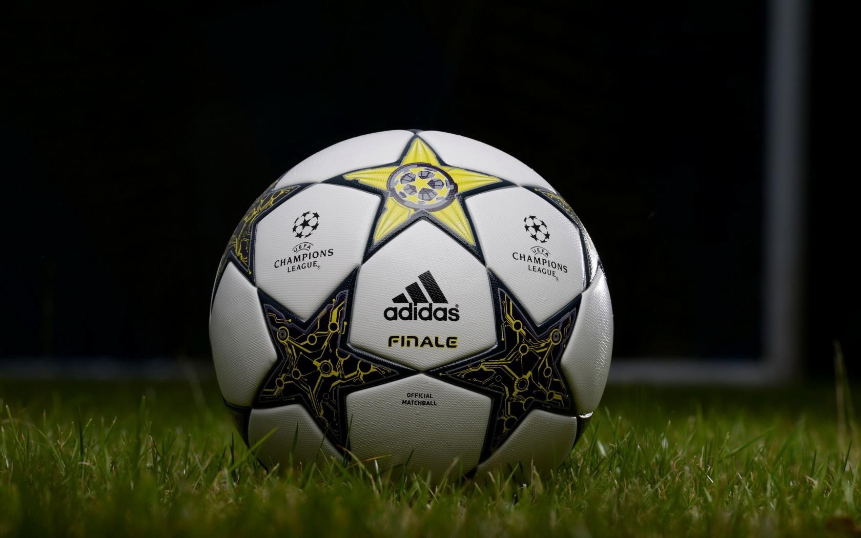 Soccer Wallpaper 22 1680x1050