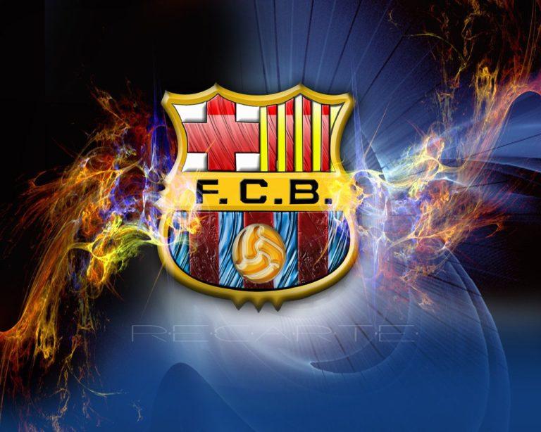 Soccer Wallpaper 28 1280x1024 768x614
