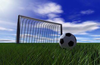 Soccer Wallpaper 31 1920x1080 340x220