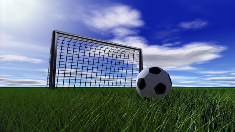 Soccer Wallpaper 31 1920x1080 768x432