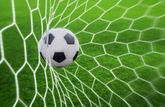 Soccer Wallpaper 33 1920x1200 340x220