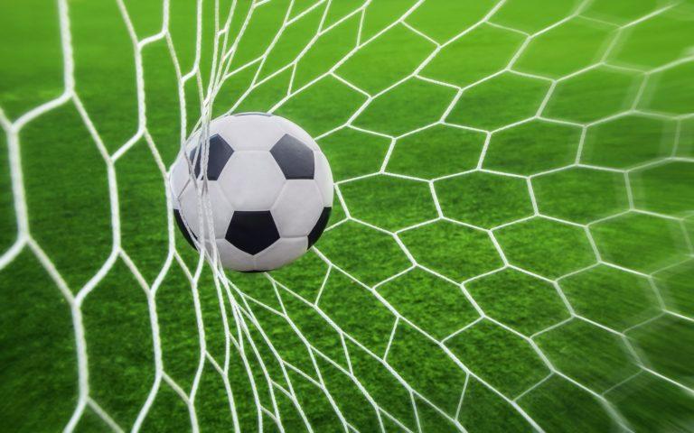 Soccer Wallpaper 33 1920x1200 768x480