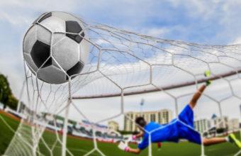 Soccer Wallpaper 35 1920x1200 340x220