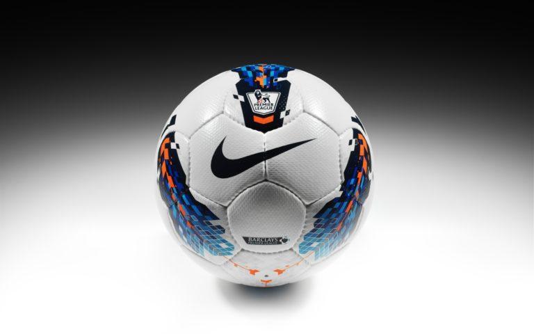 Soccer Wallpaper 37 2560x1600 768x480