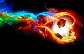 Soccer Wallpaper 38 6686x4179 340x220
