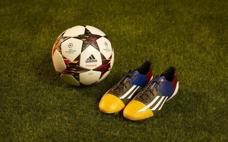 Soccer Wallpaper 39 2560x1600 768x480