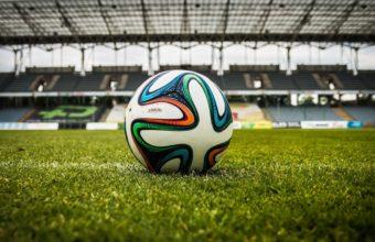 Soccer Wallpaper 40 1920x1080 340x220