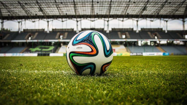 Soccer Wallpaper 40 1920x1080 768x432