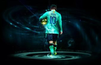 Soccer Wallpaper 42 1280x800 340x220