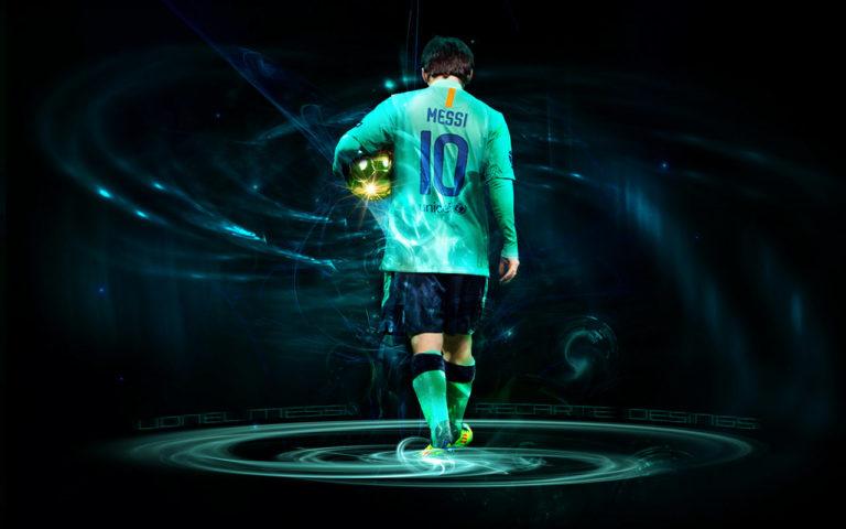 Soccer Wallpaper 42 1280x800 768x480