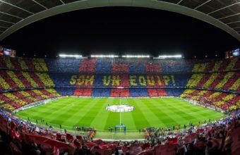 Soccer Wallpaper 50 1680x1050 340x220