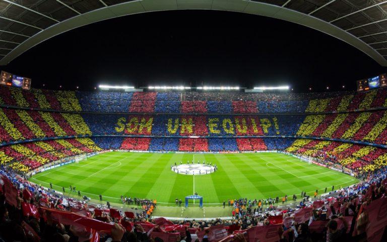 Soccer Wallpaper 50 1680x1050 768x480