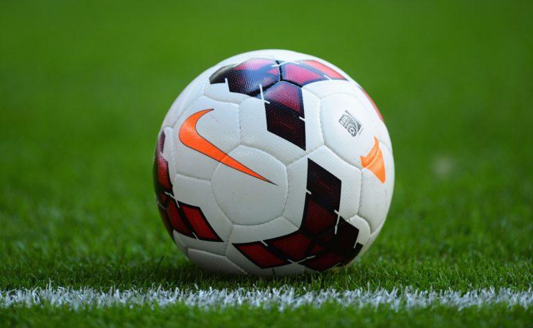Soccer Wallpaper 52 4871x3000 768x473