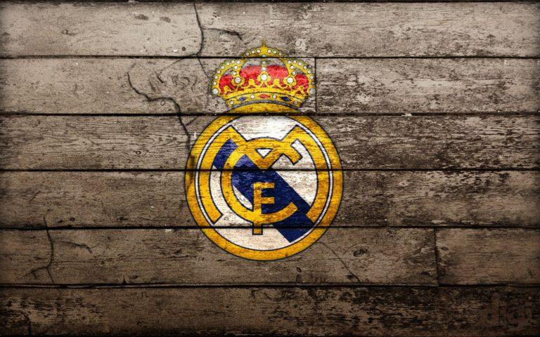 Soccer Wallpaper 53 1920x1200 768x480