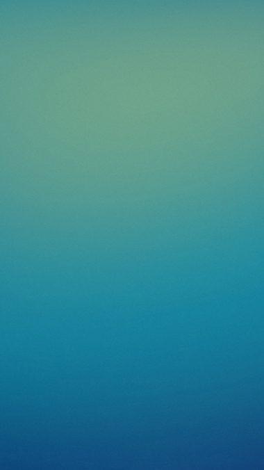Spots Background Light Solid Color 380x676