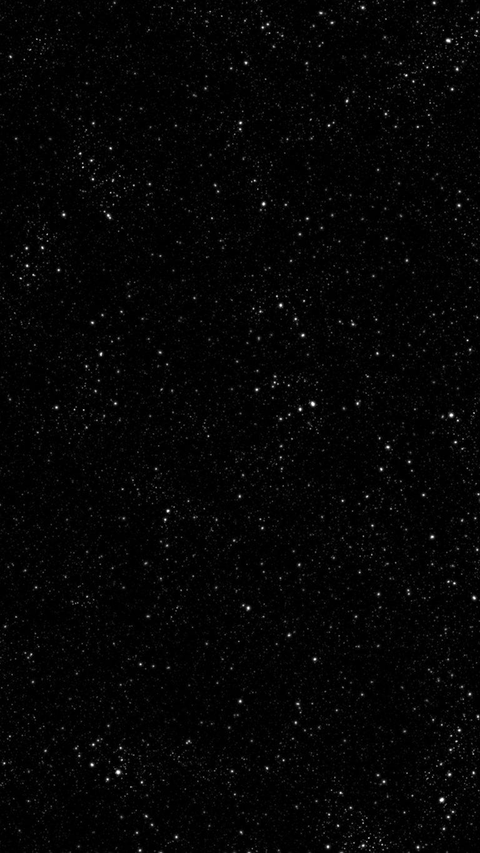 Stars 1 Wallpaper 1080x1920