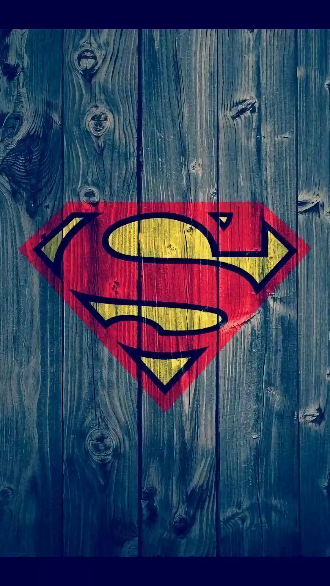Superman Wallpaper 1080x1920 380x676