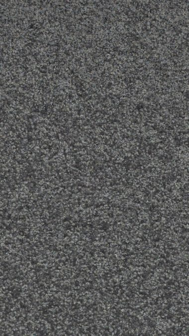 Surface Gray Carpet Background 380x676