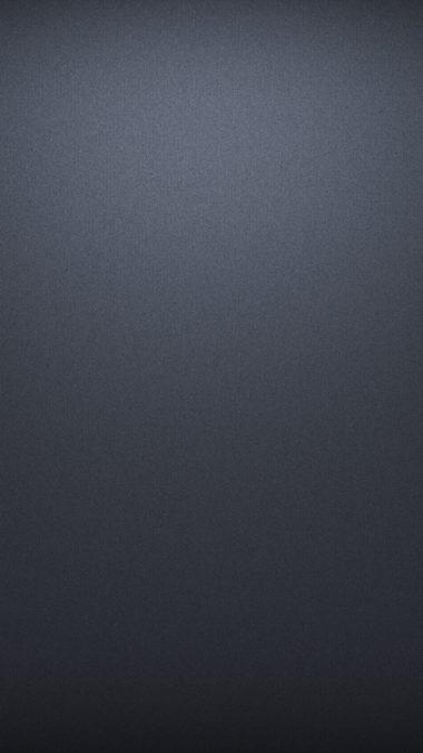 Surface Gray Dark Light Shadow 380x676